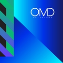 Metroland (Remixes)/Orchestral Manoeuvres In The Dark