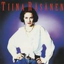 Tiina Räsänen/Tiina Räsänen