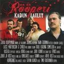 Rööperi - Kadun laulut/Various Artists