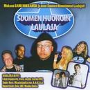 Suomen huonoin laulaja/Various Artists