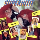 Superhitit/Various Artists