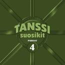 Tanssisuosikit 4/Various Artists