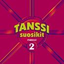 Tanssisuosikit 2/Various Artists
