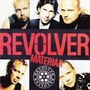 Materiaa/Revolver