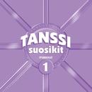 Tanssisuosikit 1/Various Artists