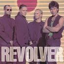 Revolver/Revolver