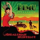 Andalusian muistelot/Remu