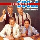 Viisastenkerho/Solistiyhtye Suomi