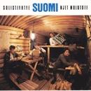 Njet Molotoff/Solistiyhtye Suomi