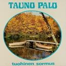 Tuohinen sormus/Tauno Palo