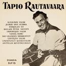 Tapio Rautavaara/Tapio Rautavaara