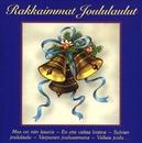 Rakkaimmat joululaulut/Various Artists