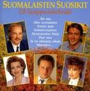 Suomalaisten suosikit/Various Artists