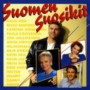 Suomen suosikit/Various Artists