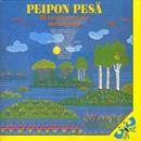 Peipon pesä - 20 unohtumatonta lastenlaulua/Various Artists