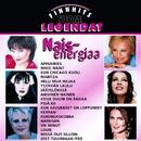 Suomilegendat - Naisenergiaa/Various Artists