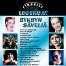 Suomilegendat - Syksyn säveliä/Various Artists