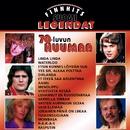Suomilegendat - 70-luvun huumaa/Various Artists