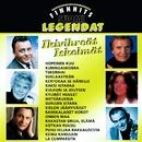 Suomilegendat - Ikivihreät iskelmät/Various Artists