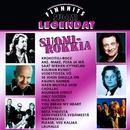 Suomilegendat - Suomirokkia/Various Artists