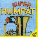 Super Humpat/Various Artists