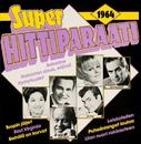 Superhittiparaati 1964/Various Artists