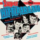 Superhittiparaati 1965/Various Artists