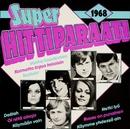 Superhittiparaati 1968/Various Artists