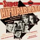 Superhittiparaati 1969/Various Artists