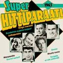 Superhittiparaati 1963/Various Artists
