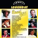 Suomilegendat - Baarihitit/Various Artists