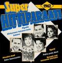 Superhittiparaati 1962/Various Artists