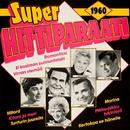 Superhittiparaati 1960/Various Artists