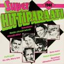 Superhittiparaati 1961/Various Artists