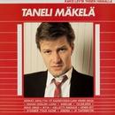 Taneli Mäkelä/Taneli Mäkelä