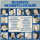 Suomen suosituimmat/Various Artists