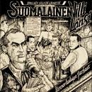 Suomalainen villi länsi/Various Artists