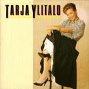 Tarja Ylitalo/Tarja Ylitalo
