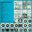 Säveltarjous 2/Various Artists