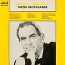 Tuttuja tunnelmia 2/Tapio Rautavaara