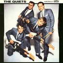 The Quiets/The Quiets