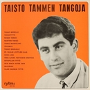 Taisto Tammen tangoja/Taisto Tammi