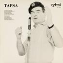 Tapsa/Tapio Rautavaara