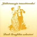Juhlatansseja tanssittavaksi/Pauli Granfeltin yhtye