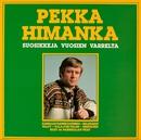 Suosikkeja vuosien varrelta/Pekka Himanka