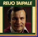 Reijo Taipale/Reijo Taipale