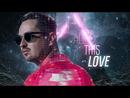 All This Love (feat. Harlœ) [Lyric Video]/Robin Schulz