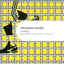Running/Information Society