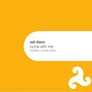 Come with Me (feat. Flavia & Jennifer Nieves)/Sal Dano