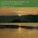 Midnattsolens land/Gunnar Engedahl og Erling Stordahl